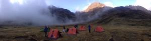 Trek1_Camp1