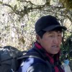 Trek1_Guide