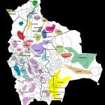 infobox_QuechuaAymara
